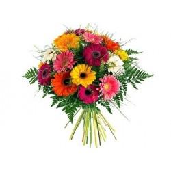 bouquet dulce
